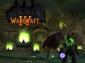 Warcraft IV Christmas Update 1.2.0