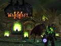 Warcraft IV Christmas Update 1.2.0