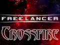 Crossfire short stories XVI: Inner Core Logs