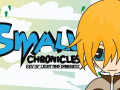 Small Chronicles v1.02 Open Beta on the way!