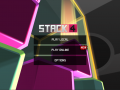 STACK4 goes online multiplayer