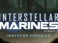 Update 7: Immersion Enhanced