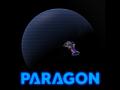 PARAGON Alpha 3 Release