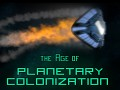 Imagine Earth - Planetary Colonization