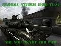 Global Storm mod v0.6