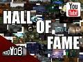 ModDB Hall Of Fame - Celebration of 17 Years of Modding