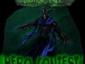 FBF Hero Idea Contest