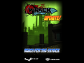 """Wrack """"Reach for the Skybox"""" Update Released!"""