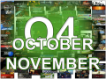 Quarter 04 Year in Review 2013