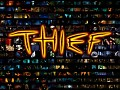 Thief Gold HD MOD v0.8.5 is Released