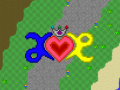 AE Heart: Major Graphics Update