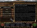 Fortis Rex RPG System!