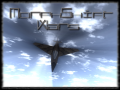 Weekly update: Free demo upcoming!