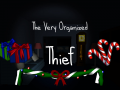 The Very Organized Thief - v1.0.5