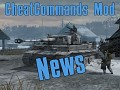 CoH2 update December 10th, 2013