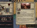 Essos release date and final Dev diary