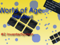 [German]World of Age Reloaded Update 2