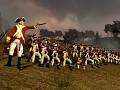 The Battle Grounds 2.2 news update.