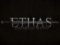 Ethas: Embrace of Destiny - MoTY Top 100