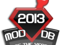 Mod of the year 2013 - All hands on deck!