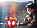 Official Teslagrad release on December 13th!