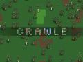 Crawle 0.8.3 released!