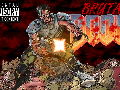 Install Brutal DOOM On Linux