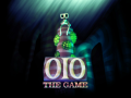 OIO featured on IndieGameStand