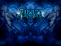 Jiun - soon available