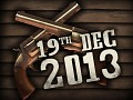 Release 19th December and Trailer!