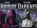 Void of Darkness - New Combat Footage