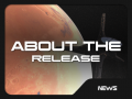 (Updated) The first release of Mass Effect Reborn
