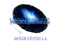 Space Patch 1.2 released!