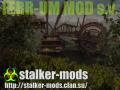 FERR-UM MOD ( Special version )