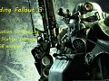 Intro To Modding Fallout 3 & Crash Fixes