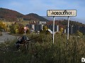 DayZ Early Access is here!