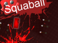 Squaball - now free!