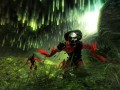 Shadow Warrior Free Update: Survival Mode