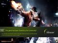 2 New ScreenShots from The Dark Phantom Game