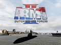 Dutch Armed Forces v0.58 Released!