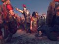 Tetrarchy: Civil Wars 311 A.D. Patch 8.1 Update