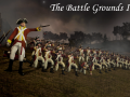 The Battle Grounds II 2.2 Update!