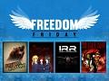 Freedom Friday - Dec 20