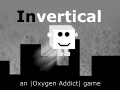 Update for Invertical available
