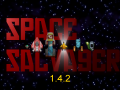 Space Salvager 1.4.2 - Part 1
