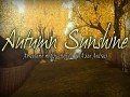 Autumn Sunshine: soon on Mod DB