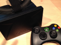 Oculus Rift Support in Estranged: Act I
