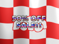 50% off KarBOOM until Christmas Day ends - Last Minute Panic Sale