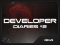 Developer Diaries #2 - Cinematic Design