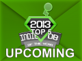 Best Upcoming Indie Game of 2013 Players Choice